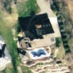 Bob Seger's House (Birds Eye)