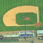Pohlman Field (Birds Eye)