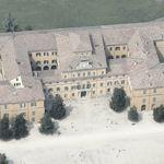 RIS di Parma (Palazzo Ducale)