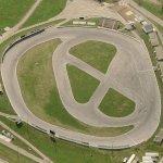 Kil-Kare Speedway (Birds Eye)