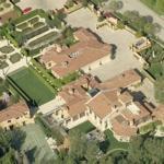 Eric Smidt's House