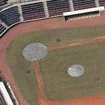 Applebee's Park (Birds Eye)