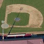 Fox Cities Stadium (Birds Eye)