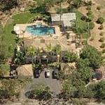 Bucky Lasek's House