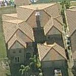 Frankie J's House