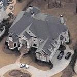 Bow Wow's House