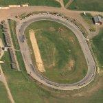 Wyoming County International Speedway