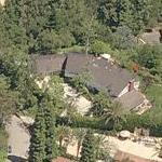 Steven Weber's House (Birds Eye)