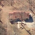 Mandy Barnett's House (former)