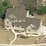Trenton Hassell's House