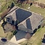 Mark Madsen's House (Birds Eye)