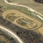 Hawkeye Raceway