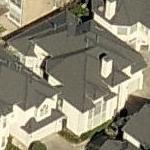 DeSagana Diop's House