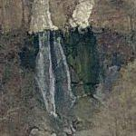 Menteth Falls