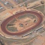 Green Valley Speedway
