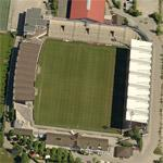 Generali Sportpark (Birds Eye)