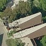 Brian Geraghty's House (Birds Eye)
