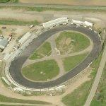 New Paris Speedway