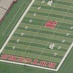 Rutgers Stadium (Birds Eye)