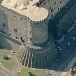 Castel Nuovo (Bing Maps)