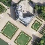Grand Parc de Château de Rambouillet
