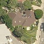 Jason Schwartzman's House (former)