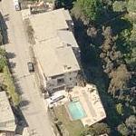 Josh Duhamel & Fergie's House