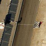Sandia Motorsports Park