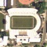 Martin Stadium (Bing Maps)