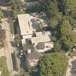 Breckin Meyer's House