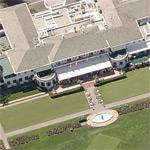 Los Angeles Country Club (Birds Eye)