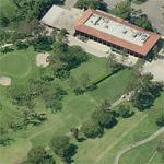 Costa Mesa Country Club (Birds Eye)