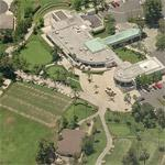 Alta Vista Country Club (Birds Eye)