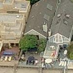 Lauralee Bell's House (Birds Eye)