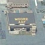 'Moore AAF'