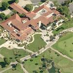 Fairbanks Ranch Country Club (Birds Eye)