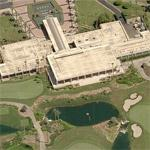 Eldorado Country Club (Birds Eye)