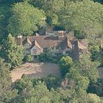 John Hughes' House (former)