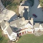 Don Imus' House (Birds Eye)