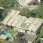 Brooke Mueller's House (former) (Birds Eye)