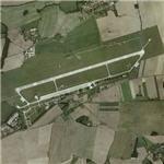 Bautzen Airport