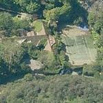 Joel Schumacher's House