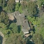Dan Aykroyd's House (former) (Birds Eye)