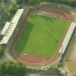 Moselstadion - Eintracht Trier