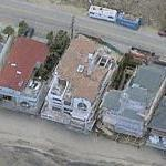 John Cusack's House (Birds Eye)