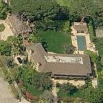 Shonda Rhimes' House