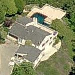 Greg Louganis' House