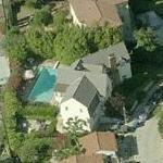 photo: house/residence of cool beautiful cute  3 million earning Los Angeles, California, United States-resident
