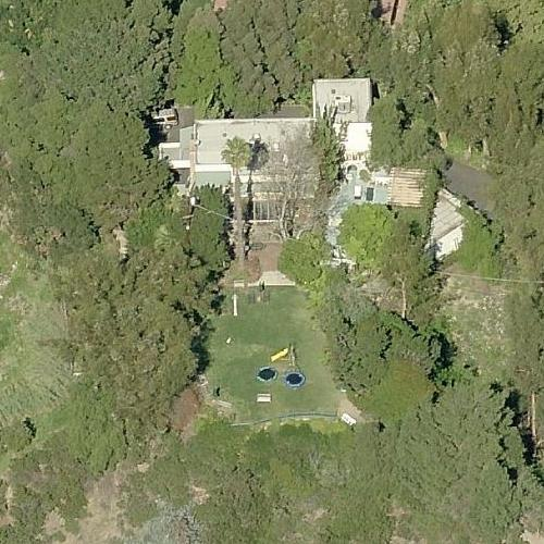birds eye view maps with Harry Hamlin Lisa Rinnas House on Chessington World Of Adventures Theme Park Map additionally Map Monday 10 000 League Of Legends Games Played Out In 30 Seconds likewise Harry Hamlin Lisa Rinnas House further 59907191 as well 407597.