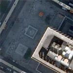 FAO Schwarz (Bing Maps)
